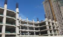 Long đong số phận Dự án Hà Nội Times Tower