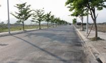 Mở bán giai đoạn 3 Khu đô thị Phước Lý