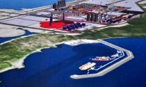 Tập đoàn dầu mỏ hàng đầu thế giới đầu tư vào Việt Nam