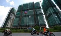 Tổng hợp sự kiện bất động sản nổi bật tuần 2 tháng 9