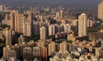 Văn phòng tại Châu Á Thái Bình Dương thu hút công ty đa quốc gia