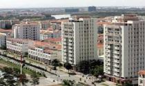 """Bất động sản 24h: Đảo Lý Sơn có là """"cơn địa chấn"""" đầu tư mới?"""