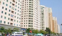 Bất động sản 24h: Mở cho người nước ngoài mua nhà, vẫn rối như tơ vò