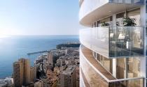 Căn hộ penthouse đắt đỏ nhất thế giới