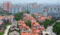 Chấn chỉnh thị trường bất động sản