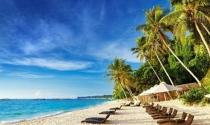 Đại gia bỏ 2 tỷ USD 'bao' một hòn đảo trong 25 năm
