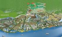 Đồng Nai: Cần 20 tỷ USD để phát triển đô thị