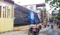Dự án Diamond Blue: Có thực là Kim cương xanh?