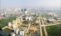Hà Nội: Điều chỉnh quy hoạch 1/500 Khu đô thị mới Tây Nam Hà Nội