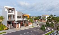 Khởi công xây dựng giai đoạn 2 khu đô thị bên bờ biển Nha Trang