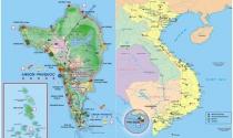 Kiên Giang: Phú Quốc lên đời thành đô thị loại II