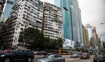 Mua nhà ở Hong Kong khó hay dễ?