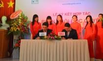 Sắp mở bán Việt Phú Garden