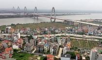 'Sốt' đất quanh cầu Nhật Tân: Không khéo lại ăn đòn