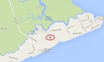 TP.HCM: Mời gọi đầu tư dự án nhà ở 41,83 ha tại Cần Giờ