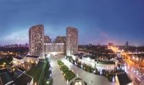 Vingroup được xếp vào 100 công ty hàng đầu ASEAN