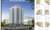 Bà Rịa - Vũng Tàu: Xem xét thu hồi 9 dự án nhà ở