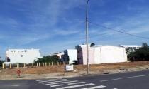 Đà Nẵng: Nợ tiền sử dụng đất tái định cư, trả sớm có lợi
