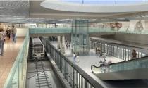 Đức đồng ý bổ sung 150 triệu Euro cho tuyến metro 2 của TP.HCM