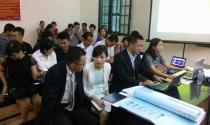 """Hoãn xử vụ kiện Keangnam Vina vì """"đứt"""" liên lạc với hội thẩm nhân dân"""