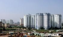 Khắc phục vướng mắc tại dự án tái định cư Nam Trung Yên