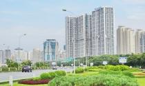 Lựa chọn đơn vị quản lý chung cư qua cạnh tranh