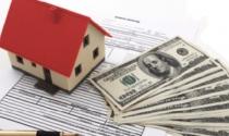 Mua nhà trả góp: Làm sao quản lý dòng tiền trong tay chủ đầu tư?
