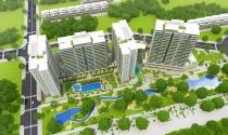 Sắp ra mắt căn hộ Citi Home với giá 600 triệu đồng