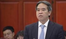 Thống đốc: Đã xử lý gần 250.000 tỷ đồng nợ xấu