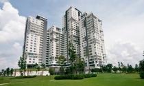 Tổng hợp Dự án bất động sản nổi bật tuần 4 tháng 9