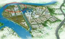 TP.HCM: Điều chỉnh quy hoạch 1/500 Khu nhà ở Vạn Phúc 2