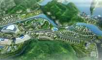 """Vinaconex ITC """"mắc kẹt"""" với Dự án 1 tỷ USD Cát Bà Amatina"""