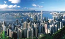 """Bất động sản Hồng Kông """"sốc"""" trước biến cố chính trị"""