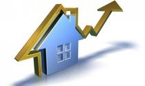 Nắm bắt cơ hội kiếm tiền trên thị trường bất động sản