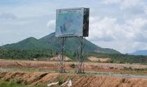 Nhiều dự án lớn ở Đà Nẵng 'đứng bánh'!