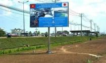 Siêu metro Bến Thành - Suối Tiên đội vốn hơn 54.000 tỷ đồng