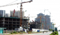 Tái cơ cấu thị trường bất động sản: Không thể trì hoãn