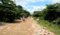 TP.HCM: Kiểm tra toàn bộ các dự án của Địa ốc Bình Thạnh để cấp sổ đỏ cho dân