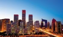 Bất động sản Trung Quốc bắt đầu ngái ngủ