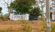 Dự án Khu liên hợp Đồng Phú, Bình Phước: Có trái quy định pháp luật?