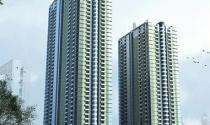 Hà Nội: Chỉ có 5 dự án nhà ở thương mại được chuyển sang nhà xã hội