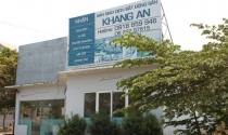 Khang An phát hành 10 triệu cổ phiếu để hoán đổi công nợ