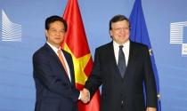 Ký EVFTA Việt Nam - EU: Việt Nam 'lãi' lớn