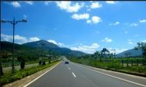 Làm cao tốc lên Đà Lạt cần 32.000 tỷ đồng