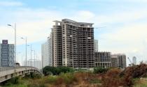TP.HCM: Cấp hơn 36.000 giấy phép xây dựng sau 9 tháng