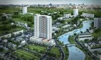 TP.HCM: Cho phép chuyển mục đích sử dụng đất để xây dựng La Astoria