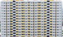 Tranh cãi quanh phí bảo trì chung cư