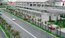 Tuyến metro Bến Thành - Suối Tiên: Thay đổi thiết kế, quy mô nhiều hạng mục