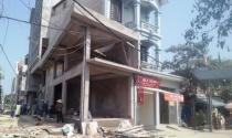 Bảo hiểm công trình xây dựng: Người dân vẫn thờ ơ