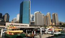 Bất động sản Tokyo thu hút nhiều nhà đầu tư nhất Châu Á Thái Bình Dương
